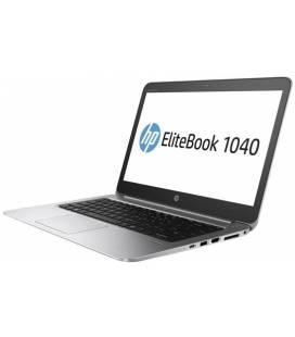 Ultrabook HP Folio 1040 G3 Core i5-6300U