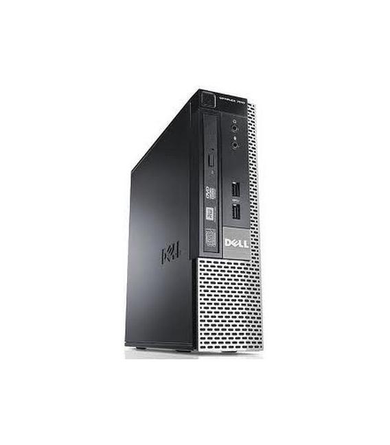 Dell Optiplex 790 CDT Core i3 3.3G