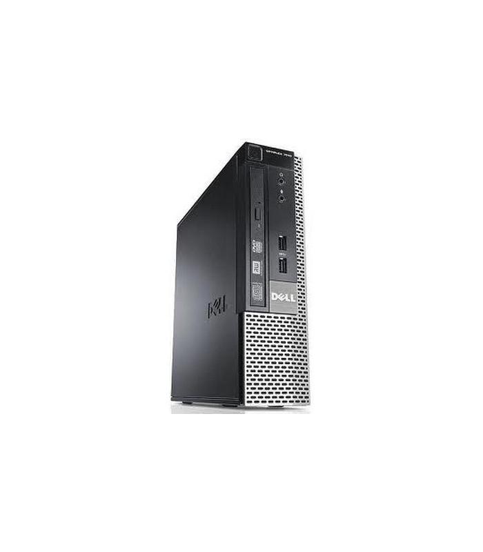 Dell Optiplex 790 CDT Core i3-2120