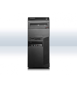 Lenovo ThinkC M90 Tower Core i5-650