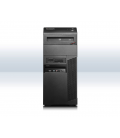 Lenovo ThinkC M90 Tower Core i5-650