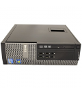 Dell Optiplex 990 SFF Core i5 3.4G