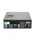 Dell Optiplex 990 SFF Core i5 3.4G