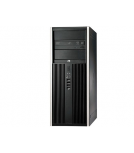 HP Compaq 8200 Elite Tower Core i5-2400