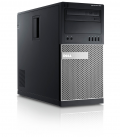 Dell Optiplex 990 Tower Core i7 3.8G