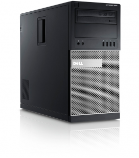 Dell Optiplex 790 Tower Core i5-2500