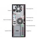 HP Compaq 8300 Elite Core i5 3.6G Gen 3