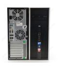 HP Compaq 8300 Elite Core i5