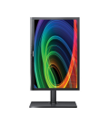 "Monitor LED 27"" Samsung A650"