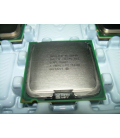 Procesor Intel Core2Duo E8400 3.0G