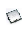 Procesor Intel Core2Duo E8500 3.16G