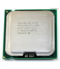 Procesor Intel Dual Core E5400 2.7G