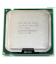 Procesor Intel Dual Core E5300 2.6G
