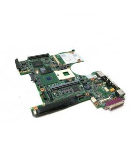 Placa de baza laptop IBM R52