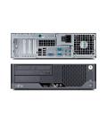 Barebone Fujitsu Esprimo E5731