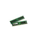 Modul memorie 1024MB DDRAM2