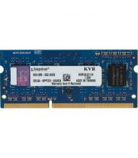 Modul memorie 2048MB SODIMM DDR3