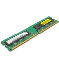 Modul memorie 2048MB DDRAM3