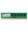 Modul memorie 4096 MB DDRAM3