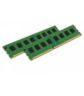 Modul memorie 8192 MB DDRAM3