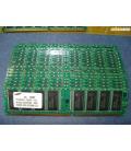 Modul memorie 1024MB DDRAM1
