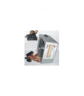Sursa alimentare ATX Cool 520W