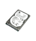 Hard disc 80 GB S-ATA