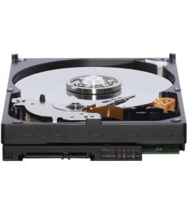 Hard disc 80 GB S-ATA