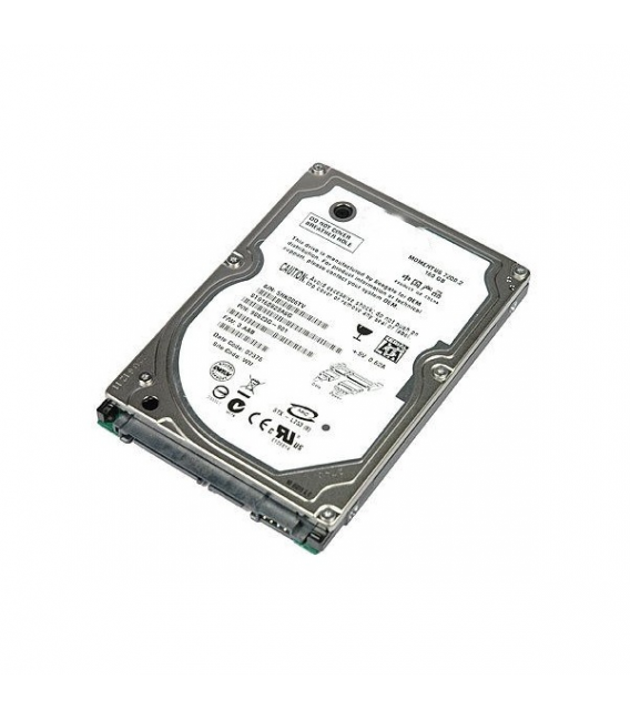 Hard disc 160 GB S-ATA