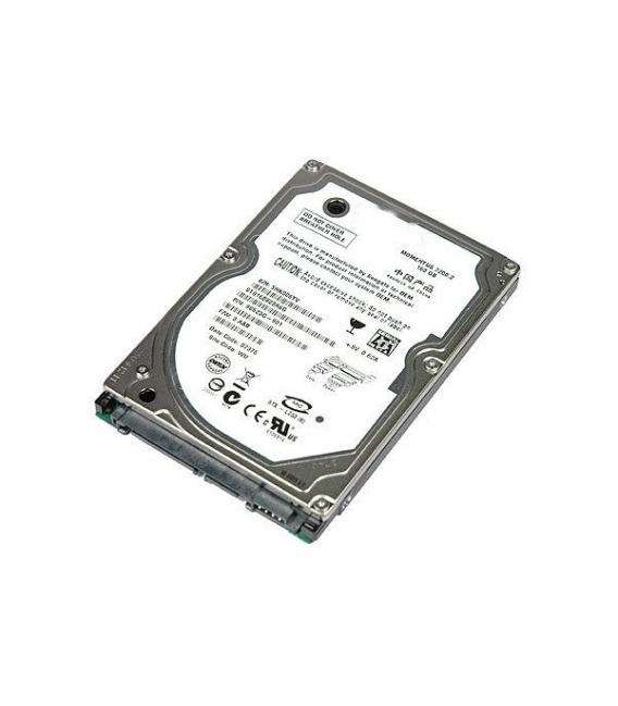 Hard disc 250 GB S-ATA