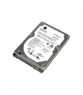 Hard disc 250 GB S-ATA
