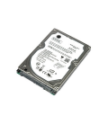 Hard disc 320 GB S-ATA