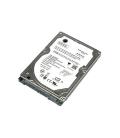 Hard disc 500 GB S-ATA