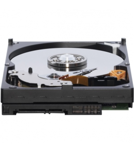 Hard disc 500 GB S-ATA