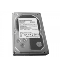 Hard disc Hitachi 2 TB SATA3