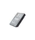 Hard disc Hitachi 2 TB SATA