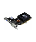 Placa video GeForce GT210 / 1GB / 64bit