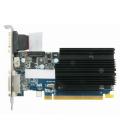 Placa video ATI R5 230 / 1GB / 64bit