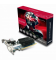 Placa video ATI R5 230 / 1GB / 64bit