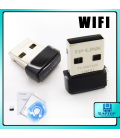 Adaptor Wireless USB