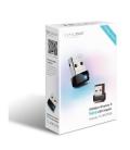 Adaptor Wireless USB