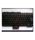 Tastatura laptop IBM R52