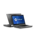 Laptop HP 8460p Core i5-2520 cu SSD