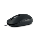 Mouse optic Microsoft Comfort 3000 USB