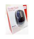 Mouse Microsoft Sculpt Touch Bluetooth