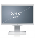 "Monitor LED 23"" Fujitsu B23T-6 Full HD"