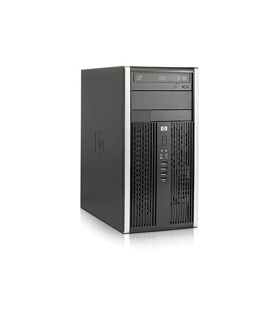 HP Compaq 6000 PRO Core2Duo 3.0G