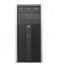 HP Compaq 6000 PRO QuadCore Q9505