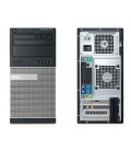 Dell Optiplex 990 Tower Core i5 3.4G