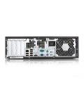 HP Compaq 6000 PRO SFF QuadCore Q9505